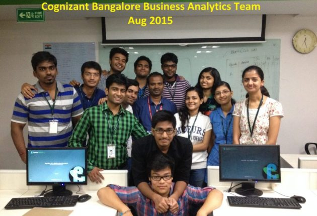 Business-Analltcs-bangalore-2015-min-1024×768