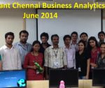 Cogniznt-Business-Analytics-2014-min-1024×466